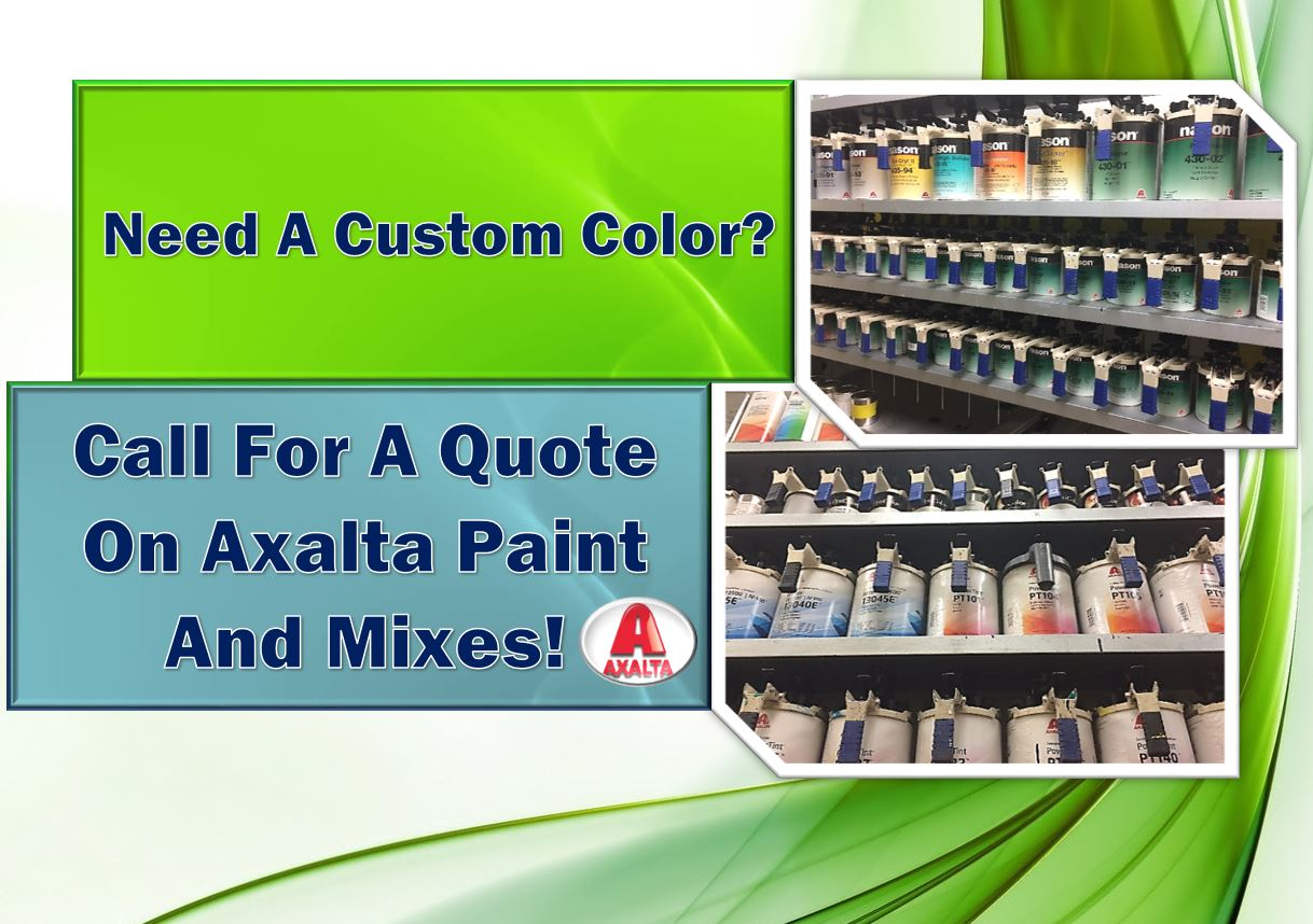 axalta-quoteimage-homepage.jpg